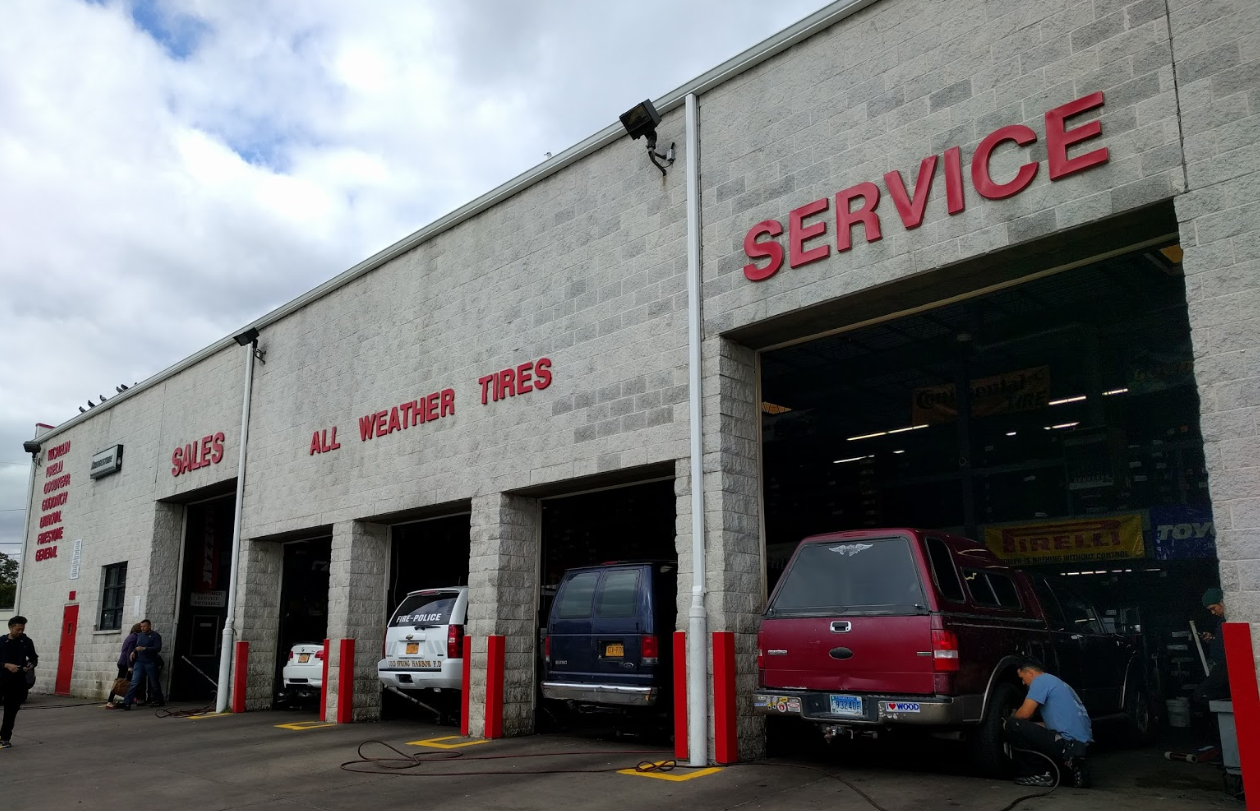 All weather tire sales and service huntington station ny tires quick links buycottarizona