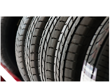 All Weather Tire Sales And Service Huntington Station Ny Tires
