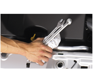 Tire Service in Huntington Station, NY